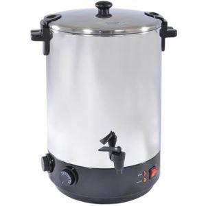 Kitchen-chef-ZJ-280td