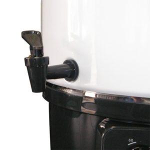 exemple-dun-robinet-de-vidange