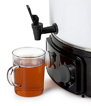 robinet-domo-do-322w